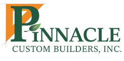 Pinnacle Custom Builders, Inc.